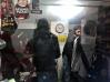 2012-04-23_22-12-31_HDR