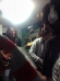 2012-04-23_22-49-46_HDR