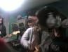 2012-04-23_22-53-24_HDR