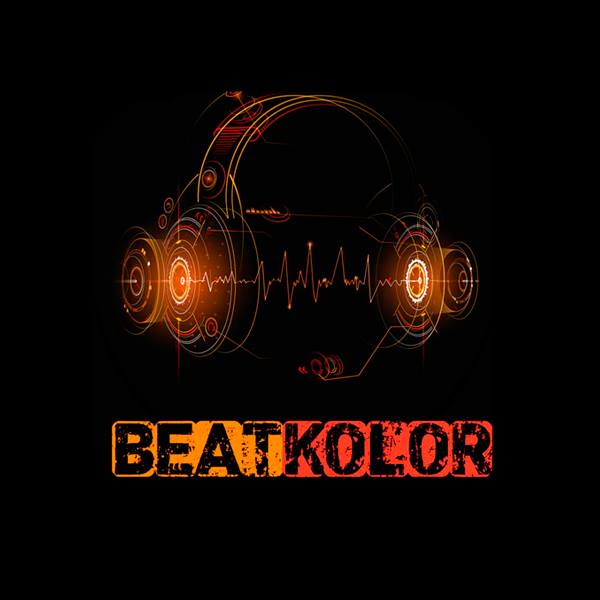 beatkolor