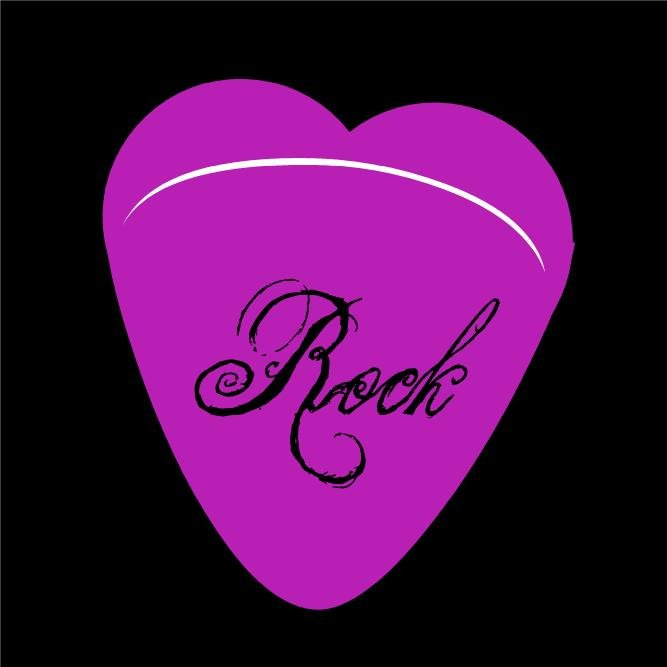 corazon-purpura-rock