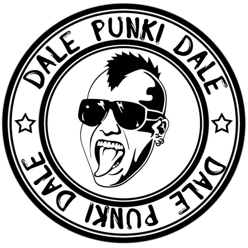dale-punki-dale