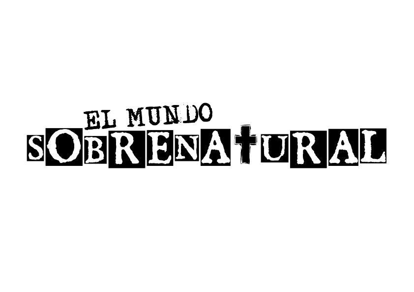 el-mundo-sobrenatural