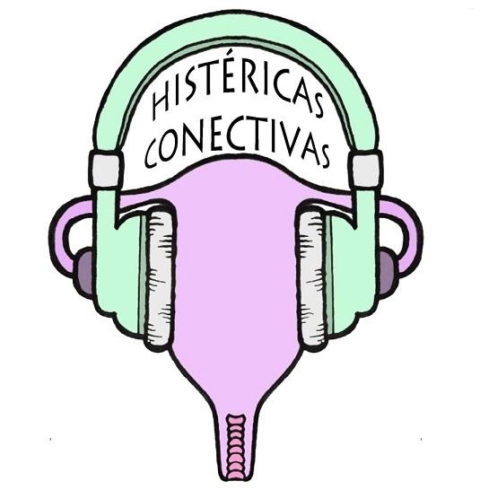 histericas-conectivas