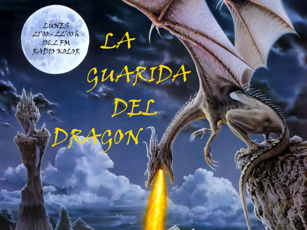 la-guarida-del-dragon