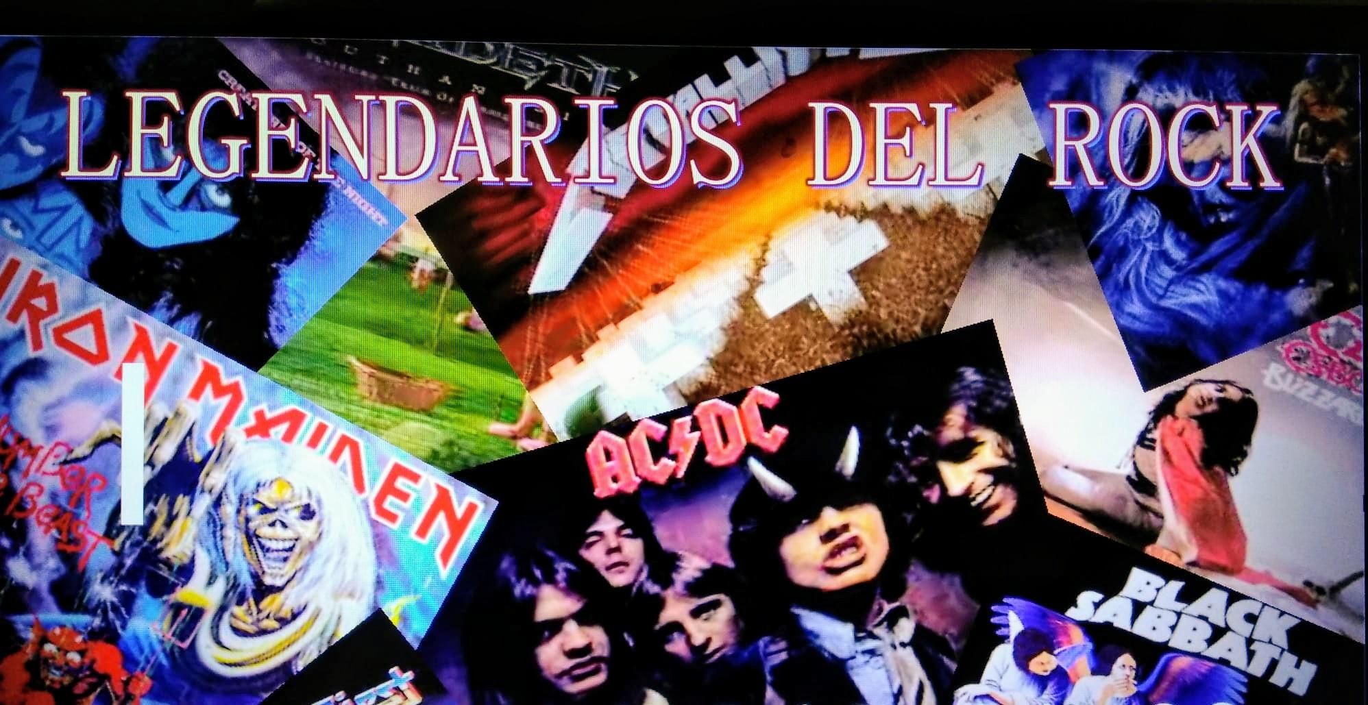 legendarios-del-rock
