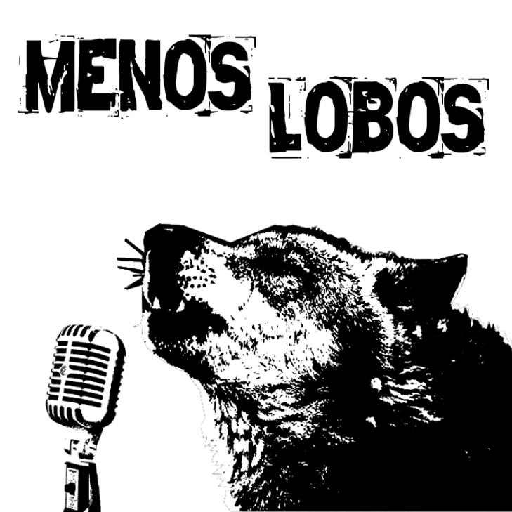 menos-lobos