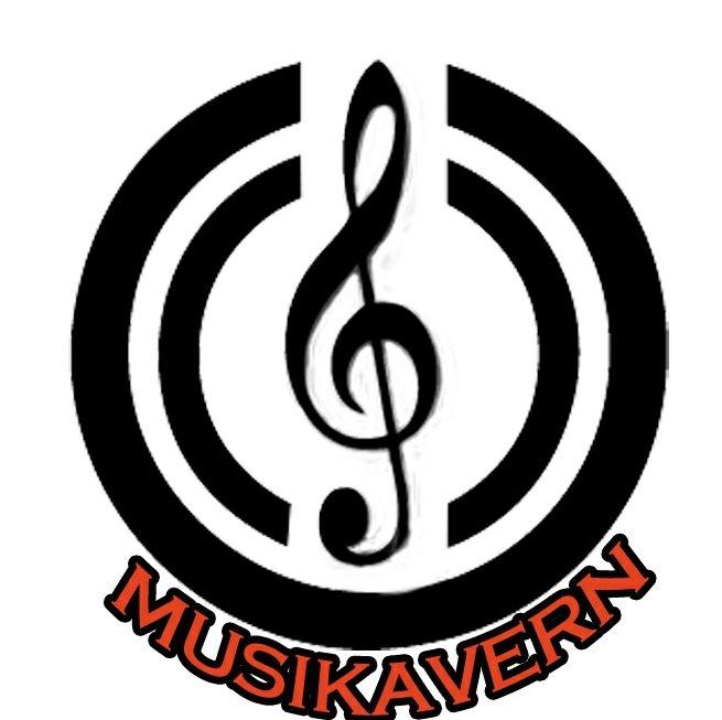 musikavern
