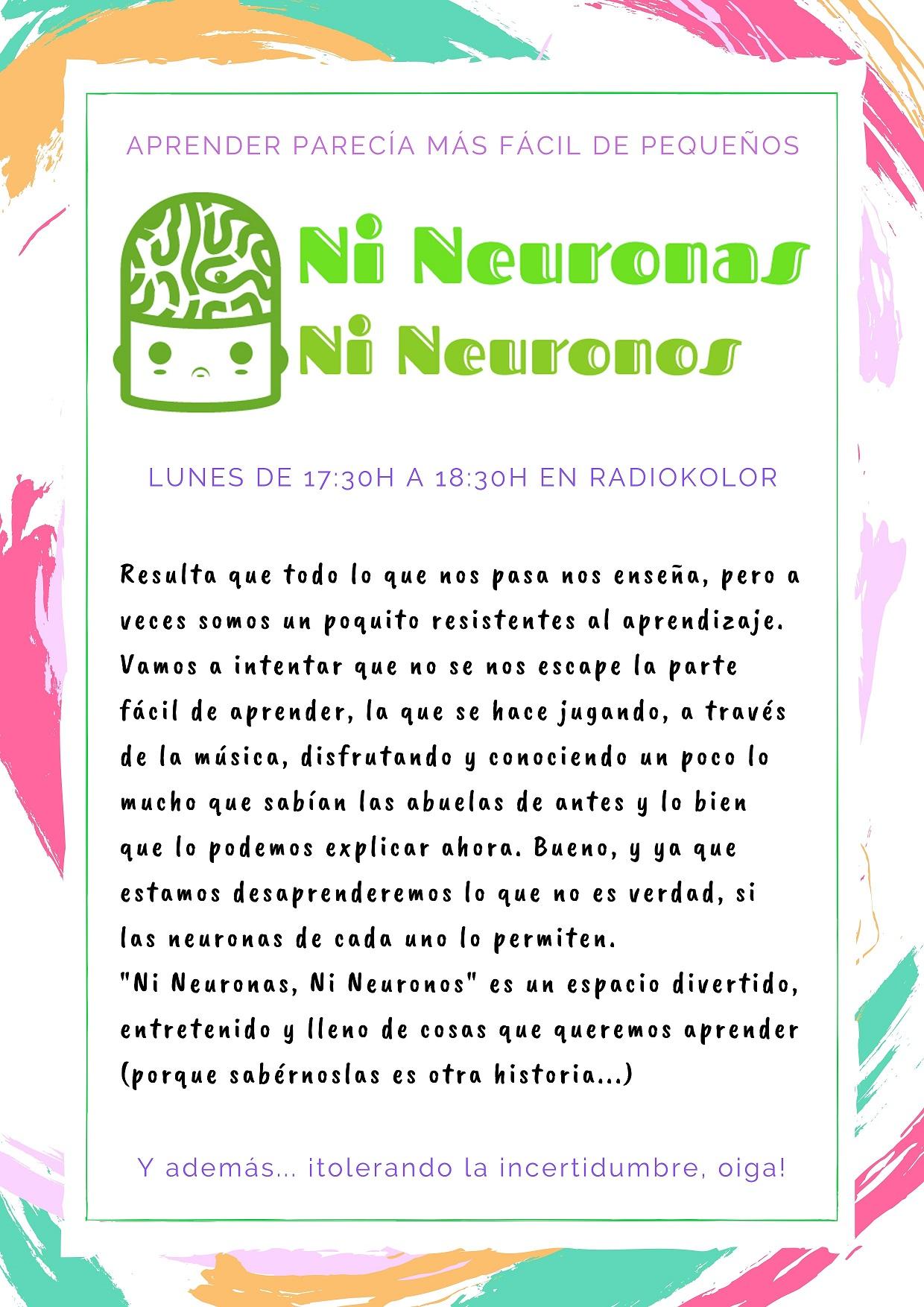 ni-neuronas-ni-neuronos