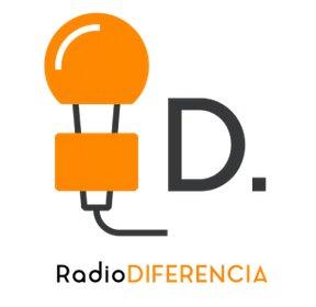 radio-diferencia