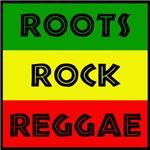 roots-rock-reggae