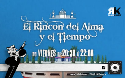EL RINCON-Emisiones 19 (2ºtrim)