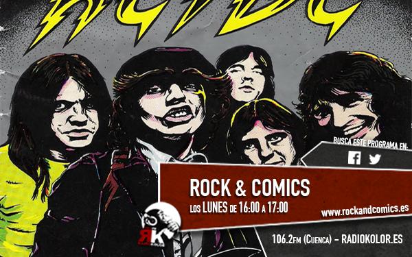 emisiones-01-rock-comics