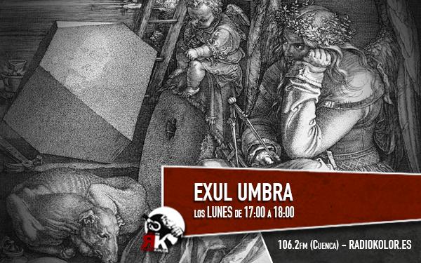 emisiones-02-exul-umbra