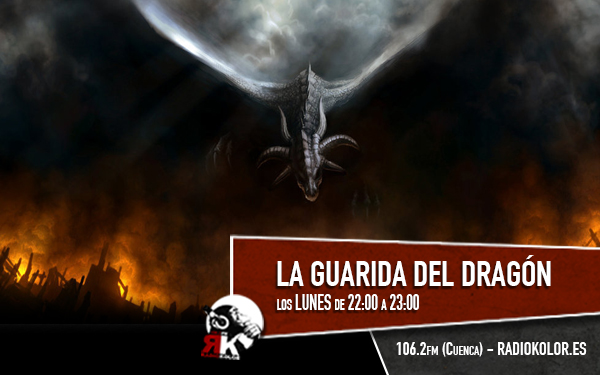 emisiones-05-la-guarida-del-dragon