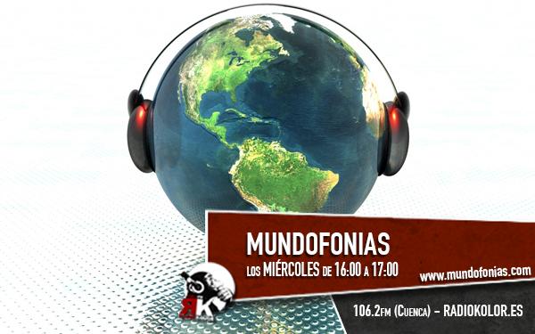 emisiones-10-mundofonias