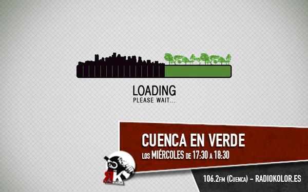 emisiones-11-cuenca-en-verde