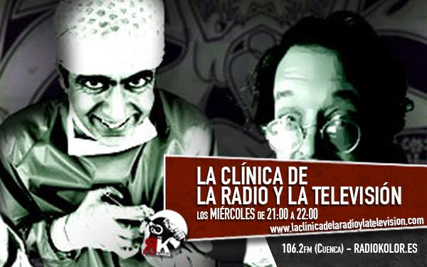 emisiones-13-la-clinica-de-la-radio-y-la-television