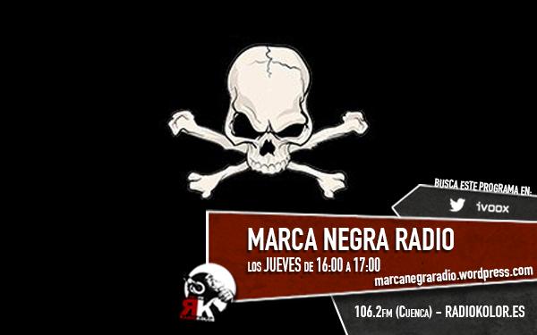 emisiones-15-marca-negra-radio