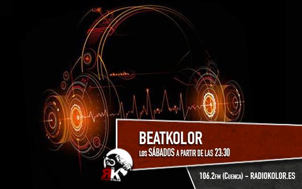 emisiones-25-beatkolor