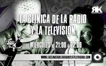 LA CLINICA-Emisiones 13 (2ºtrim)
