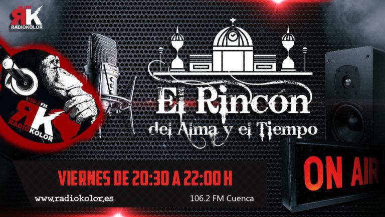 RK-EL-RINCÓN-DEL-ALMA-Y-DEL-TIEMPO-768x434
