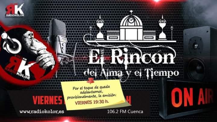 RK-EL-RINCÓN-DEL-ALMA-Y-DEL-TIEMPO-TQ