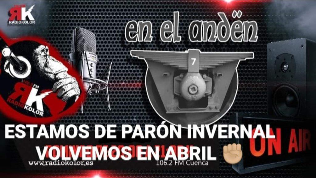 RK-EN EL ANDEN provisional