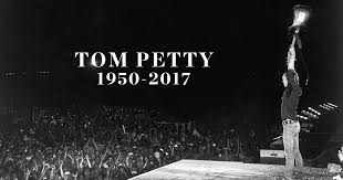 Caramuel_129_TomPetty