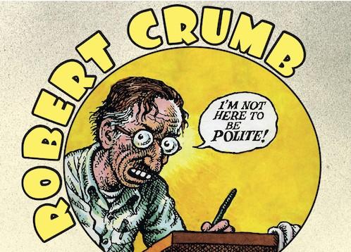 Caramuel_142_Robert Crumb