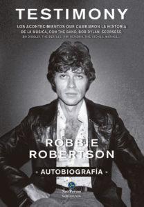 Caramuel_144_Robbie Robertson
