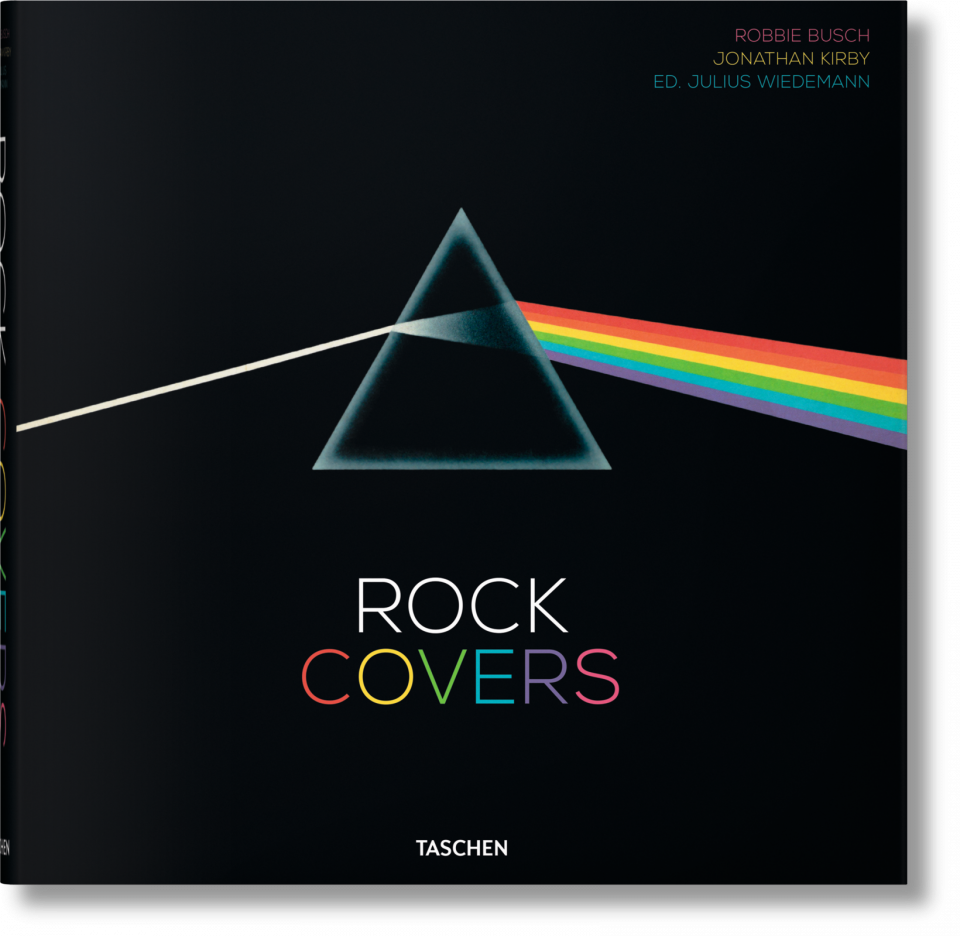 rock_covers_ju_int_3d_03405_1503121816_id_909430