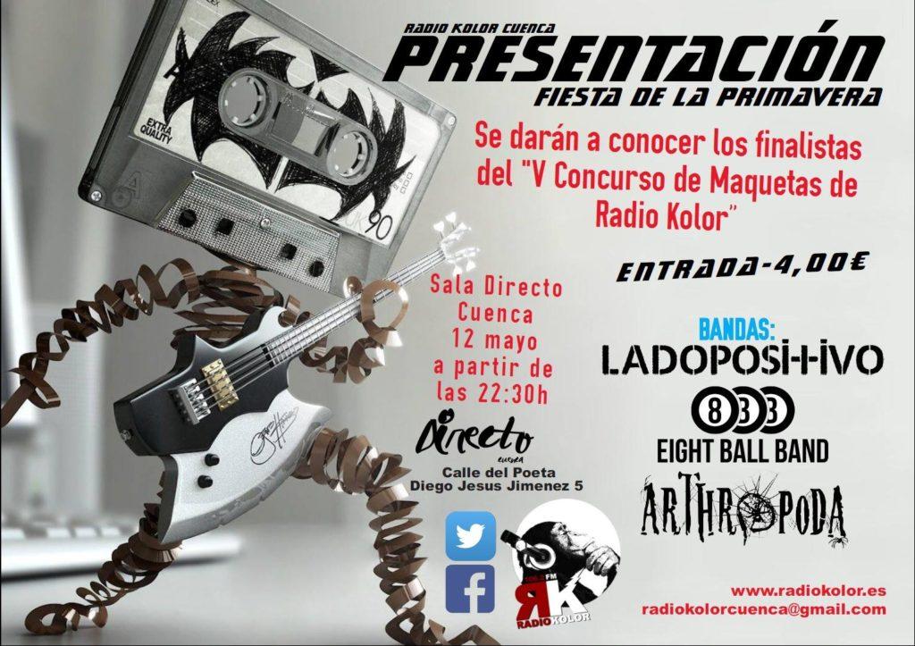 presentacion-RK