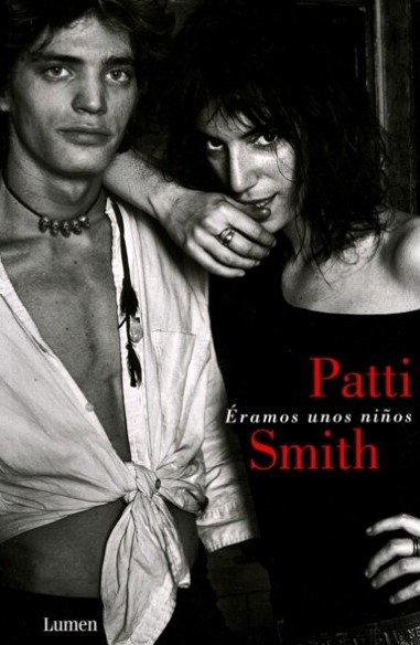 Caramuel_150_Patti_Smith
