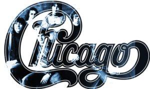 Caramuel_153_Chicago