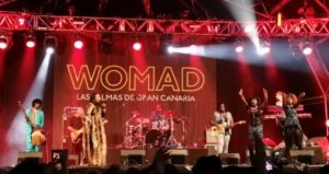 Caramuel_163_Womad 2018