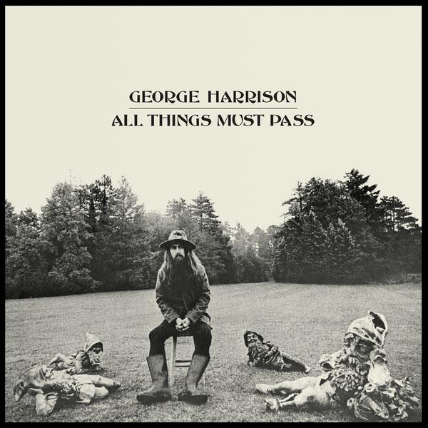 Caramuel_169_George Harrison