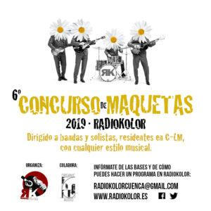 RK_Concurso Maquetas 2019_rrss