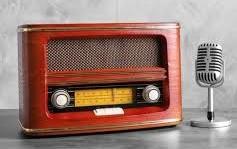Caramuel_187_Dia Mundial de la Radio