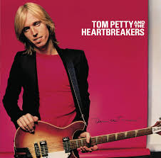 Caramuel_204_Podcast_Tres años sin Tom Petty