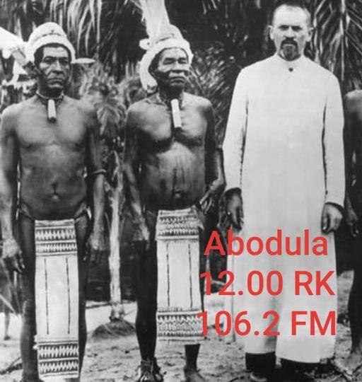 ABODULA_006_SINCRETISMOS