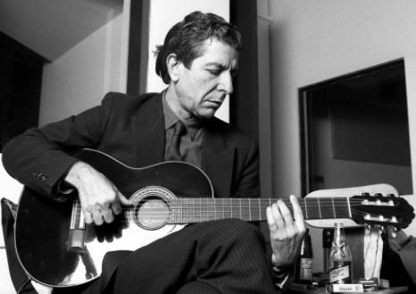 Caramuel_208_Leonard Cohen