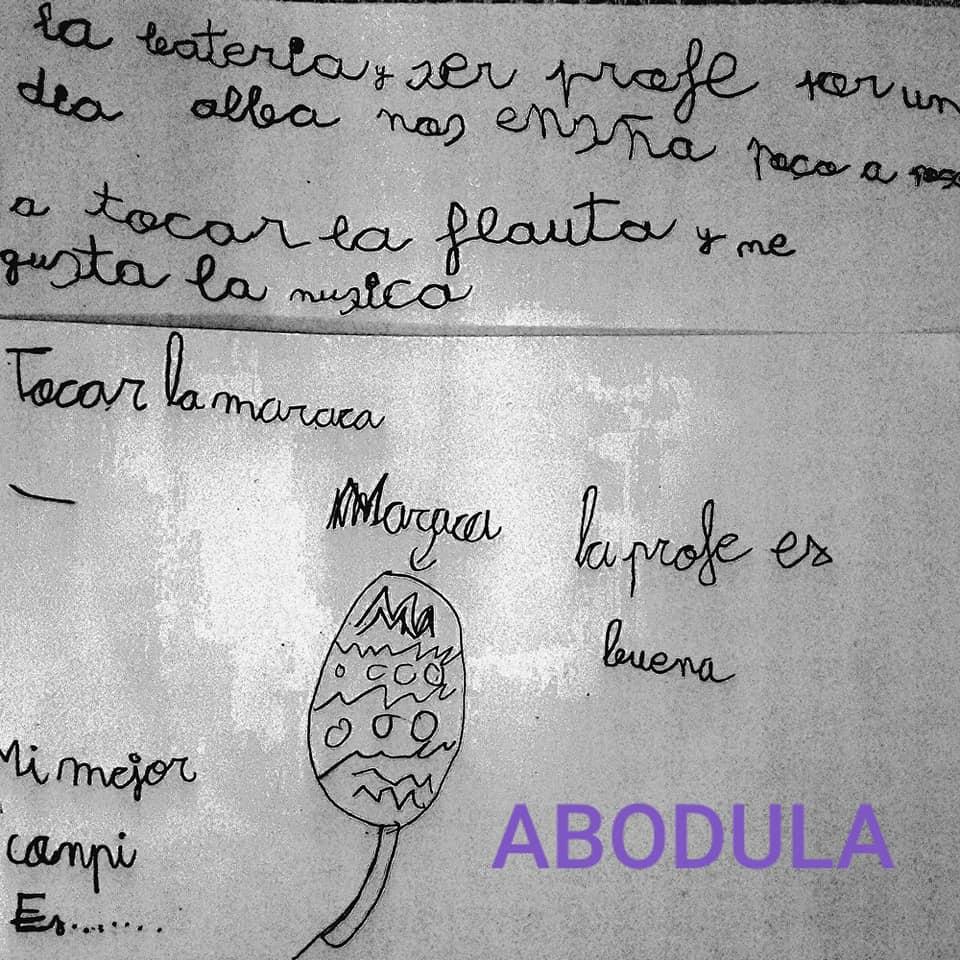 ABODULA_008_Niñxs2