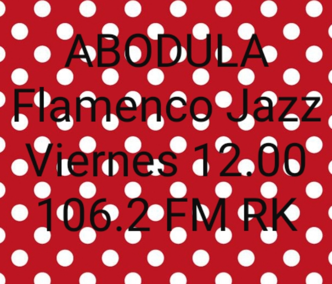 ABODULA_009_FLAMENCOJAZZ
