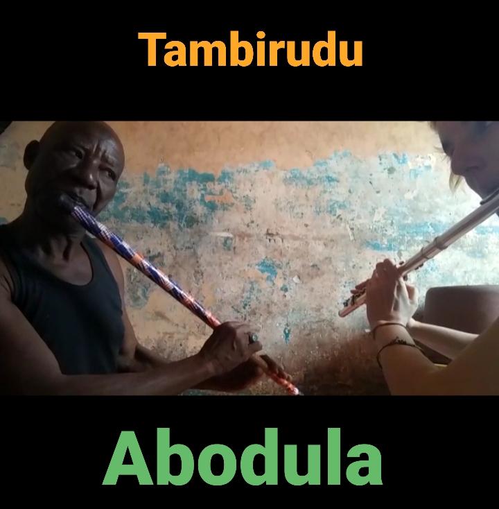 ABODULA_014_tambiru
