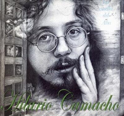 Caramuel_215_Hilario Camacho