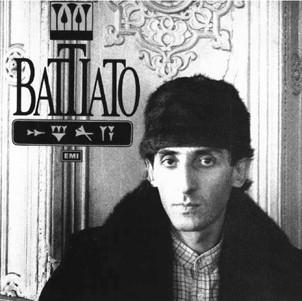 Caramuel_225_Franco Batttiato
